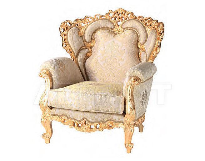 Купить Кресло Porte Italia 2012 ART.120 ART.120