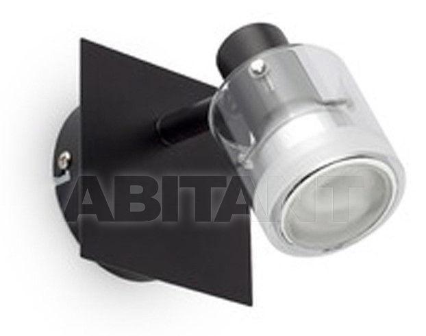 Купить Светильник-спот Faro Home 2013 41004
