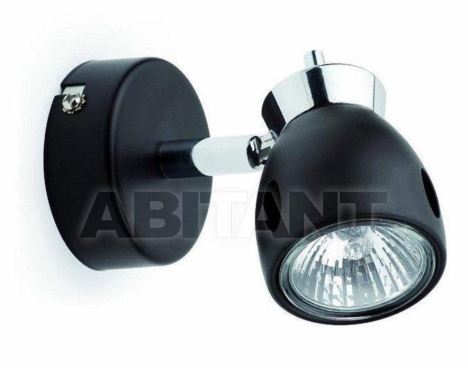 Купить Светильник-спот Faro Home 2013 40884