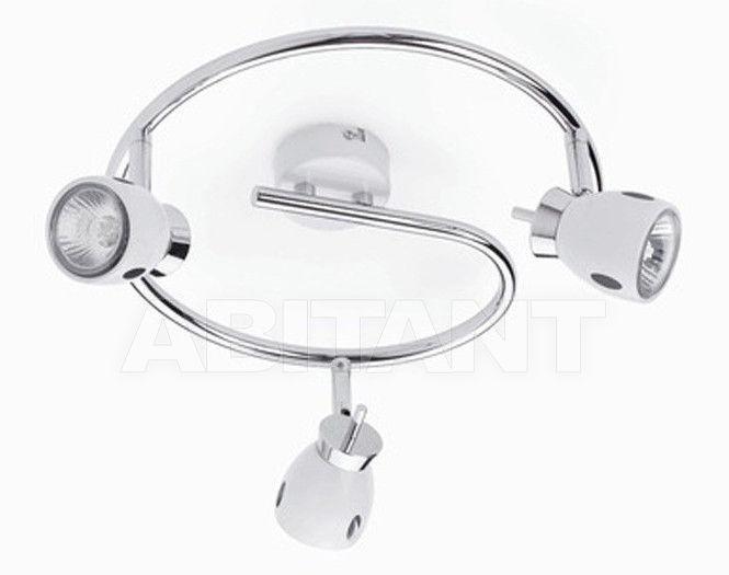 Купить Светильник-спот Faro Home 2013 40883