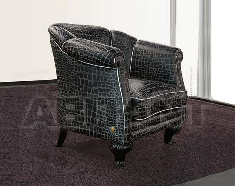 Купить Кресло NEWTON Carpani F.lli snc I Classici NEWTON
