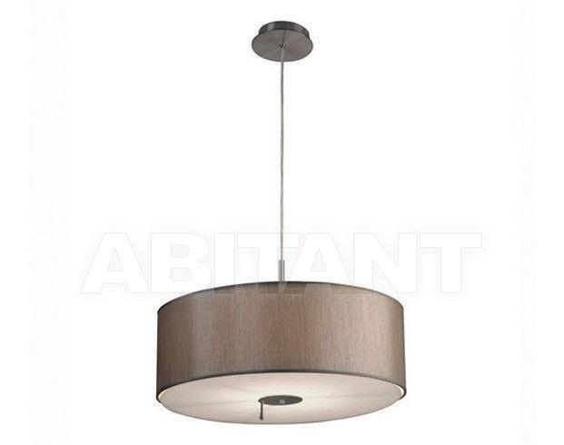 Купить Светильник Leds-C4 La Creu 00-2713-81-AJ