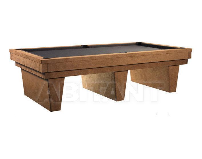 Купить Бильярдный стол Ursus Biliardi Classica Scenario