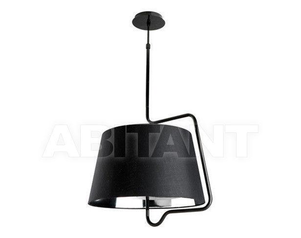 Купить Светильник Leds-C4 La Creu 00-4342-05-05