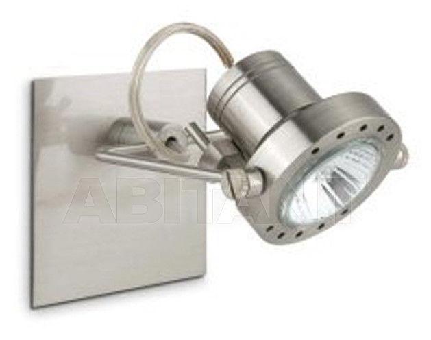 Купить Светильник-спот Faro Home 2013 40791