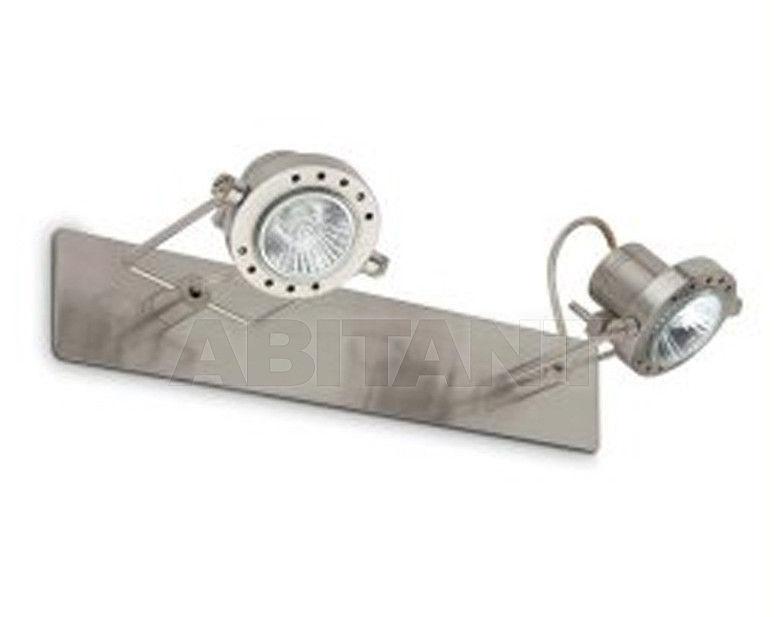 Купить Светильник-спот Faro Home 2013 40792