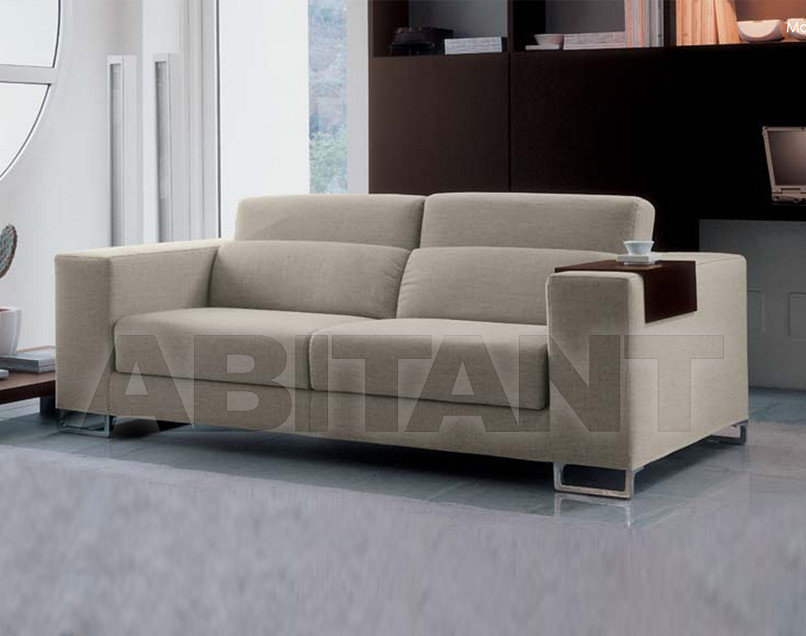 Купить Диван MAXIME Carpani F.lli snc I Classici MAXIME 210