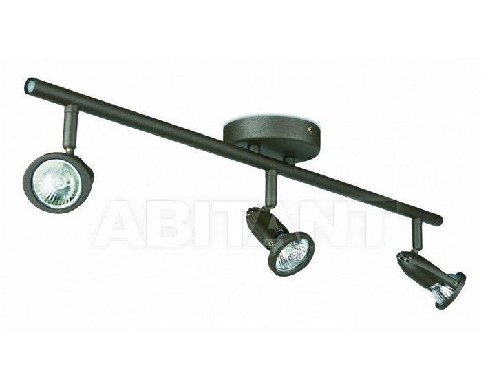 Купить Светильник-спот Faro Home 2013 40893
