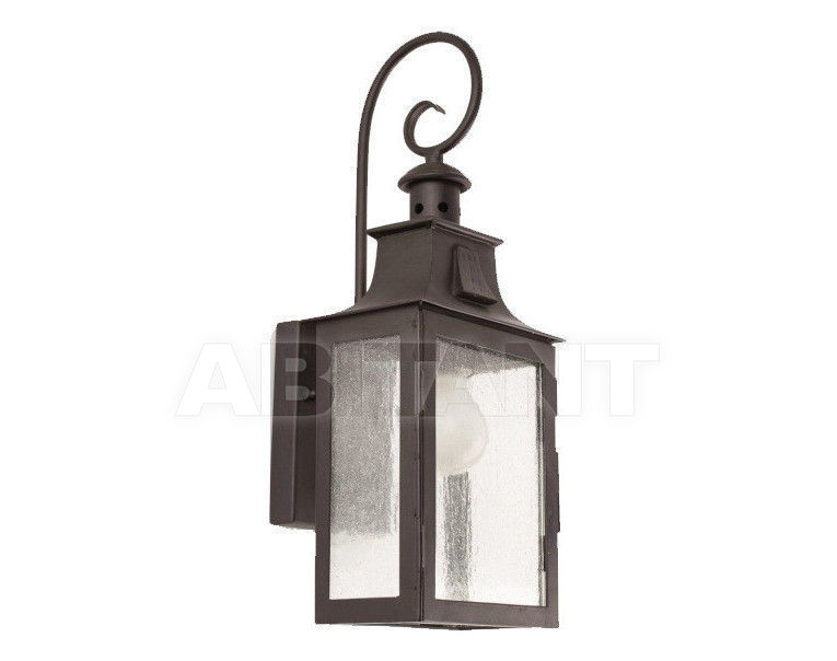Купить Светильник настенный Faro Home 2013 65007