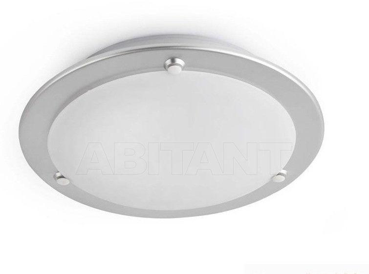 Купить Светильник Faro Home 2013 63301