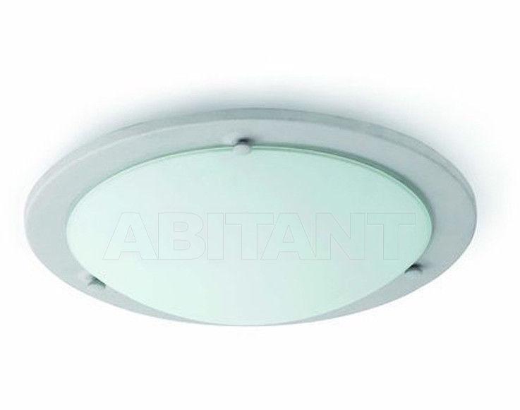 Купить Светильник Faro Home 2013 63028