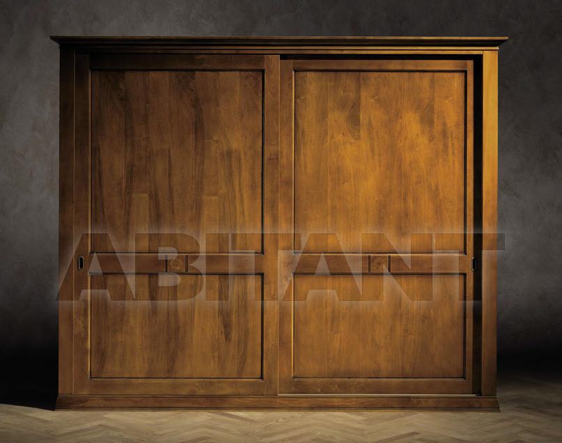 Купить Шкаф гардеробный Casa D'oro Day-night K 900/2S