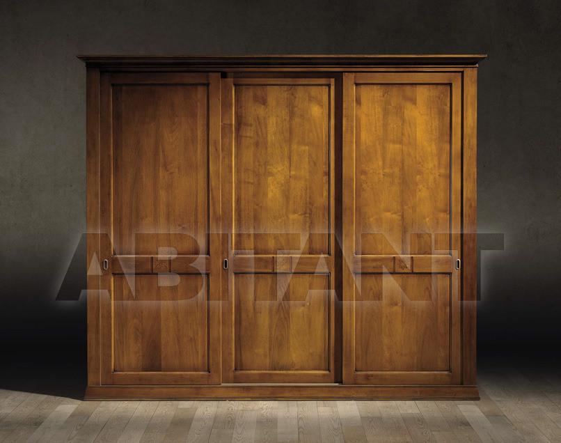 Купить Шкаф гардеробный Casa D'oro Day-night K 900/S