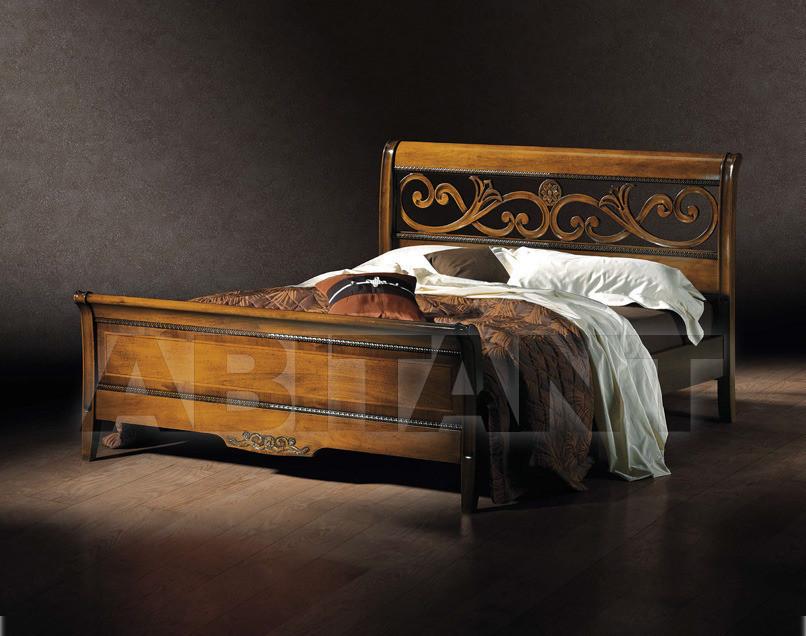 Купить Кровать Casa D'oro Day-night VZ 450/1P
