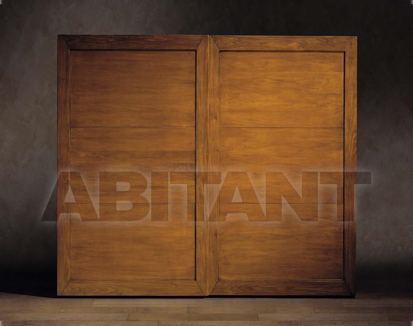 Купить Шкаф гардеробный Casa D'oro Day-night AN 970/S