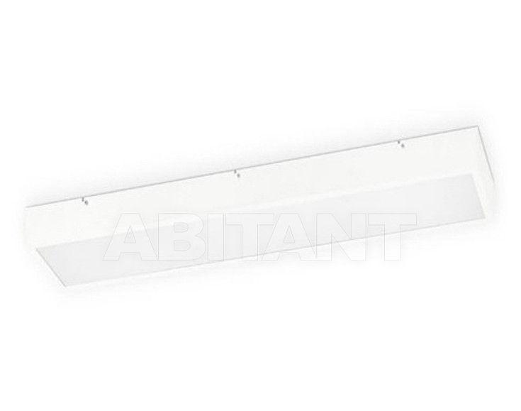 Купить Светильник Faro Home 2013 03023