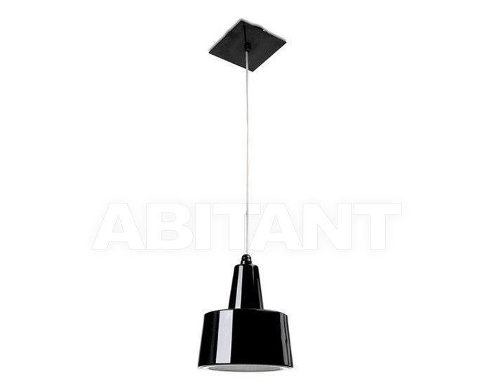 Купить Светильник Leds-C4 La Creu 00-4350-05-05