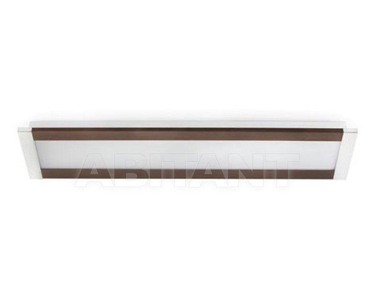 Купить Светильник Faro Home 2013 03010