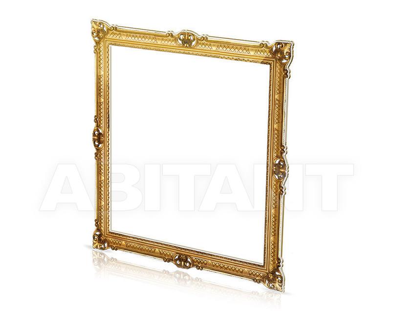 Купить Рамка для фото Acrila Accessories Large Frame Golden