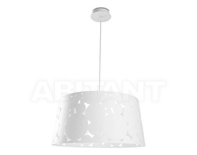 Купить Светильник Leds-C4 La Creu 00-4426-14-14