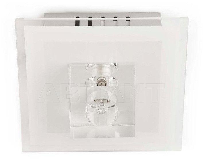 Купить Светильник Faro Home 2013 67000