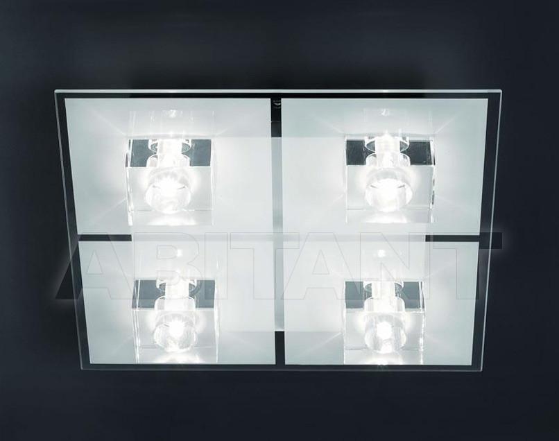 Купить Светильник Faro Home 2013 67001