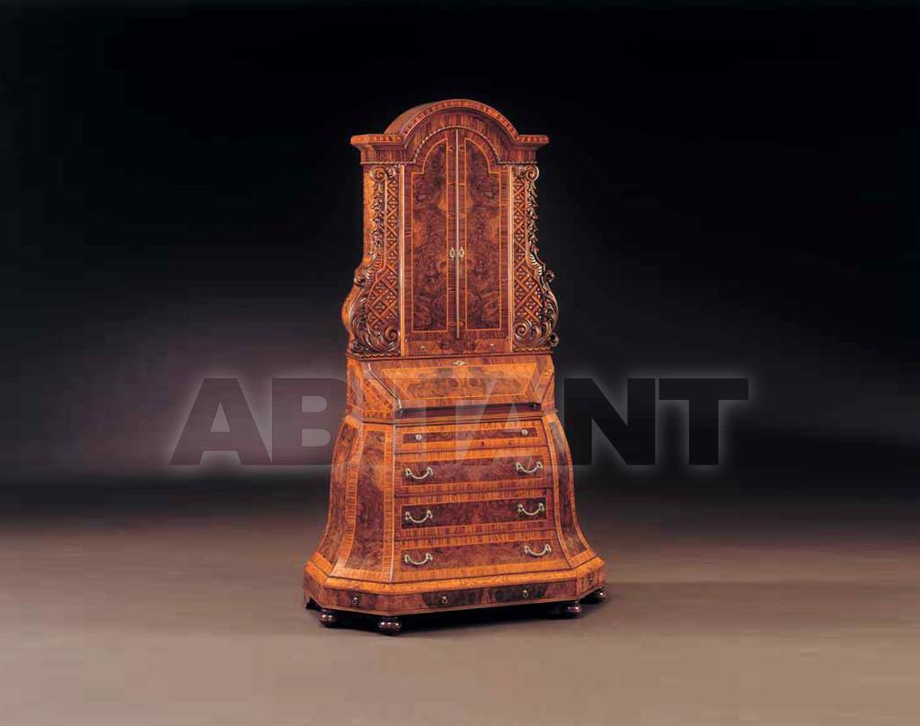 Купить Секретер Binda Mobili d'Arte Snc Classico 1934