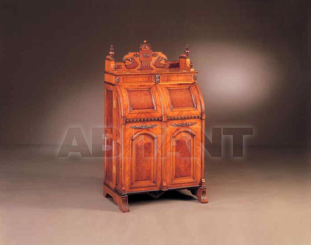 Купить Секретер Binda Mobili d'Arte Snc Classico 33/R