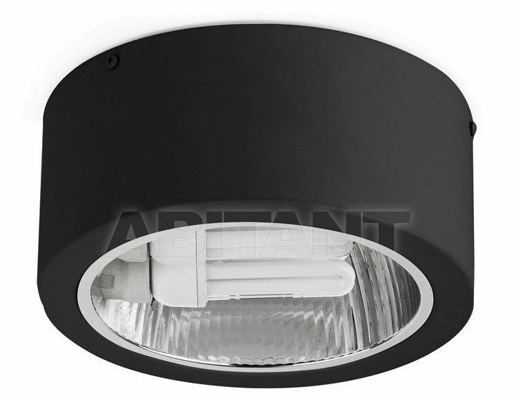 Купить Светильник Faro Home 2013 63128