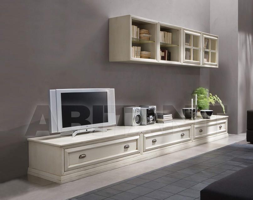 Купить Модульная система Casa D'oro News Composizione 5