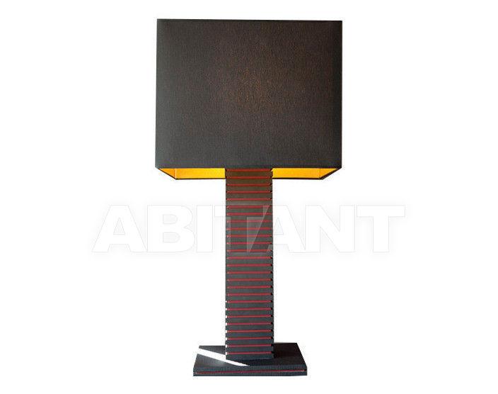 Купить Лампа настольная Wildspirit 2012 Euro JO60WOKS