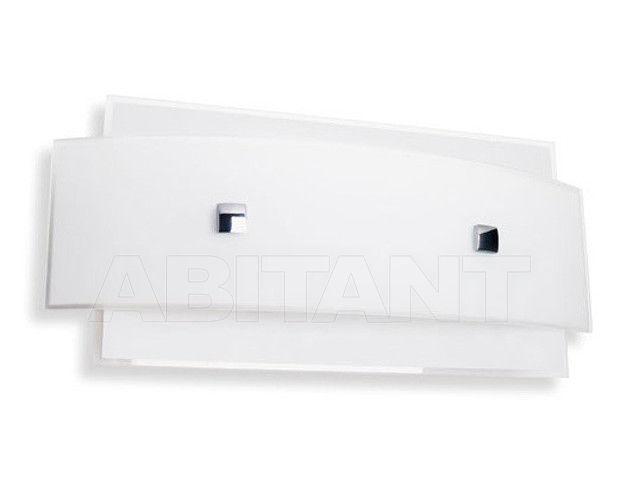 Купить Светильник настенный Leds-C4 La Creu 05-0519-21-E9
