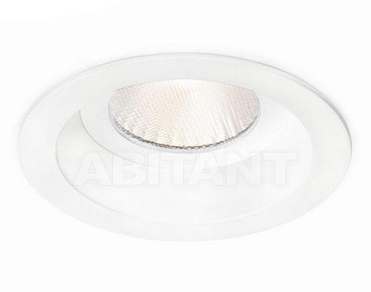 Купить Встраиваемый светильник Faro Home 2013 03071201
