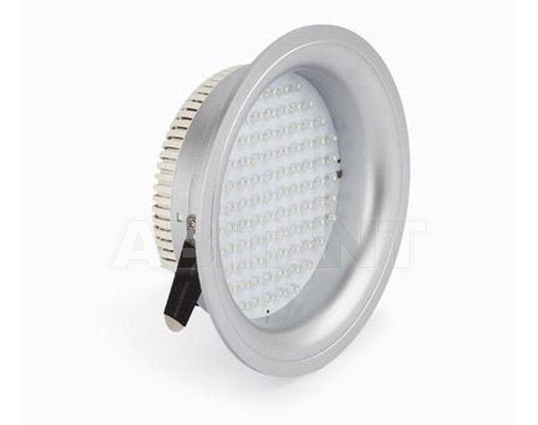Купить Встраиваемый светильник Faro Home 2013 46017