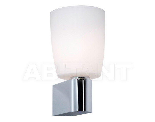 Купить Светильник настенный Leds-C4 La Creu 05-1383-21-F9