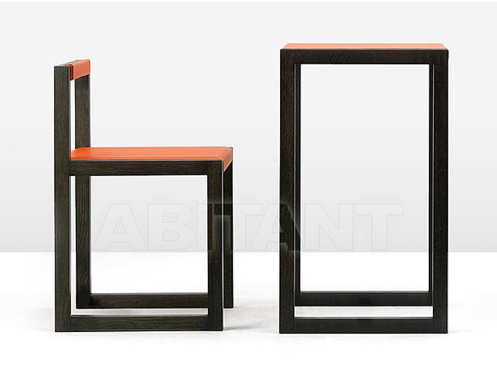 Купить Столик приставной Wildspirit 2012 Euro VIWWN + VILOR