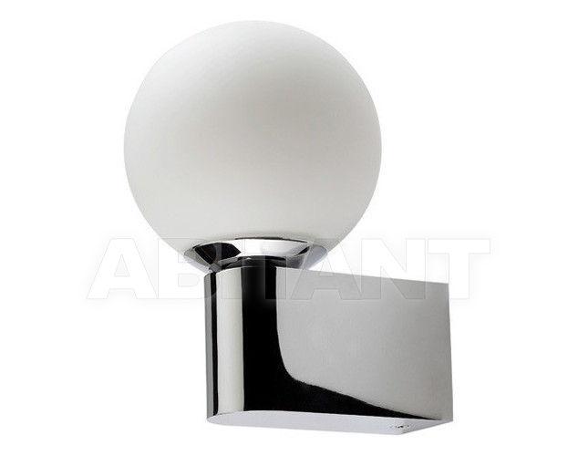 Купить Светильник настенный Leds-C4 La Creu 05-1410-21-F9