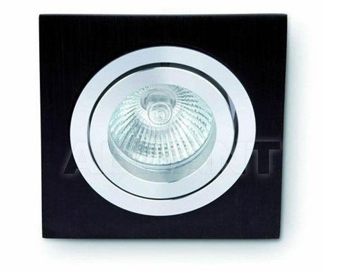 Купить Встраиваемый светильник Faro Home 2013 43383