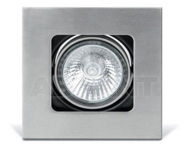 Купить Встраиваемый светильник Faro Home 2013 43071