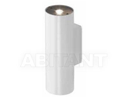 Купить Светильник настенный Leds-C4 La Creu 05-1510-14-05