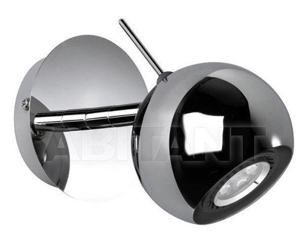 Купить Светильник настенный Leds-C4 La Creu 05-1513-21-21