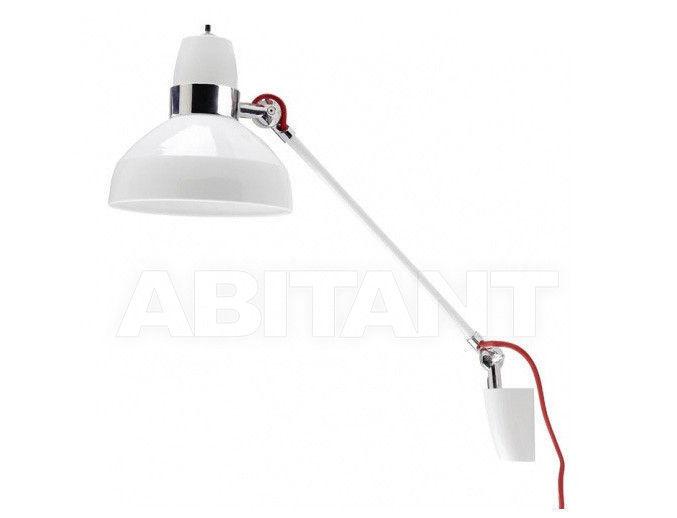 Купить Светильник настенный Leds-C4 La Creu 05-1530-21-14