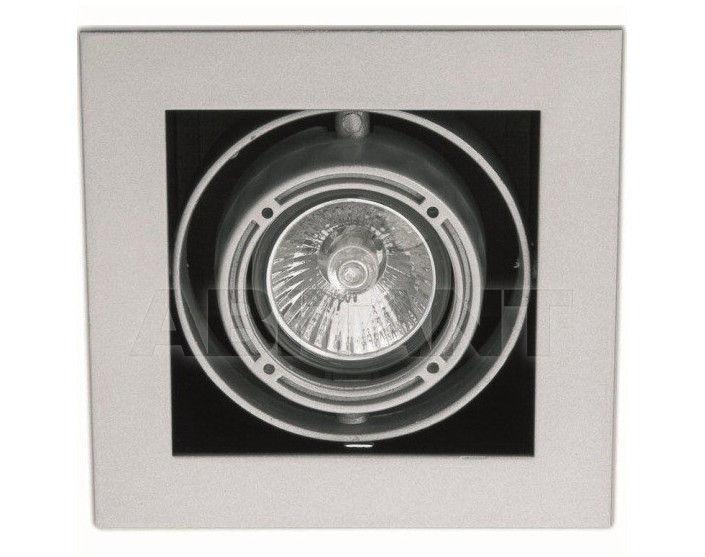 Купить Встраиваемый светильник Faro Home 2013 43315