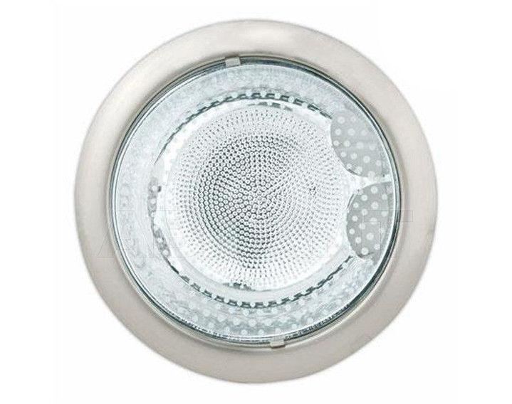 Купить Встраиваемый светильник Faro Home 2013 43004A