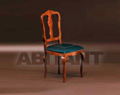 Купить Стул Binda Mobili d'Arte Snc Classico 37