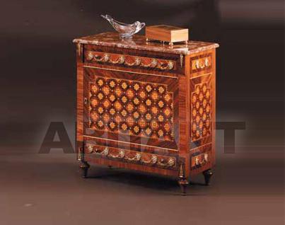 Купить Тумбочка Binda Mobili d'Arte Snc Classico 205/S