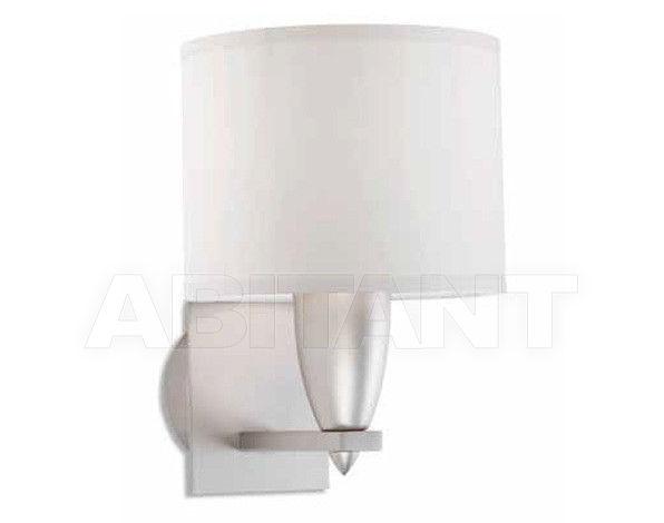Купить Светильник настенный Leds-C4 La Creu 05-1566-81-82