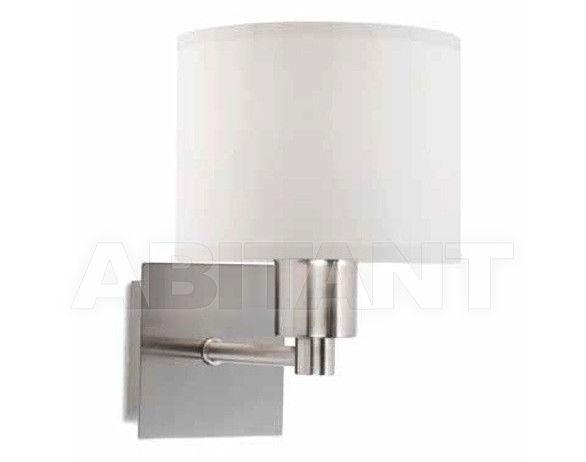 Купить Светильник настенный Leds-C4 La Creu 05-1567-81-82