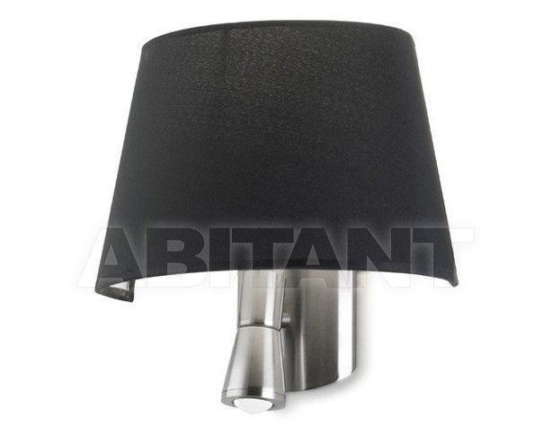 Купить Светильник настенный Leds-C4 La Creu 05-2814-81-05