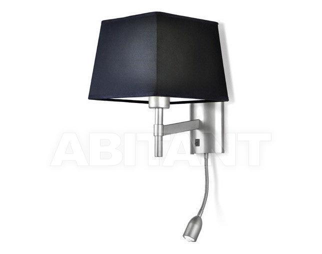 Купить Светильник настенный Leds-C4 La Creu 05-2820-21-21